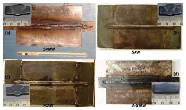 Electrochemical corrosion study of Sn–XAg–0.5Cu alloys in ...