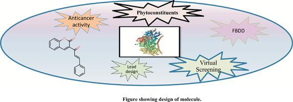 Phytochemical and Pharmacophoric Fragment Based Anticancer Drug Development
