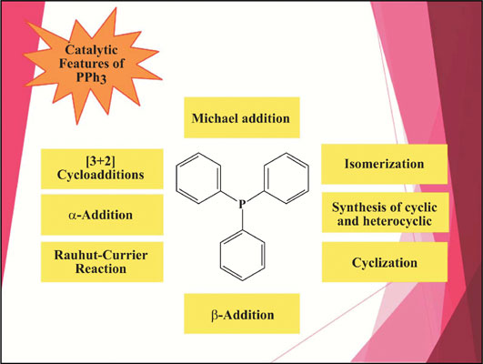 Current Organic Chemistry Bentham Science