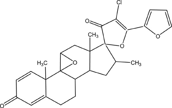 Current Pharmaceutical Analysis | Bentham Science
