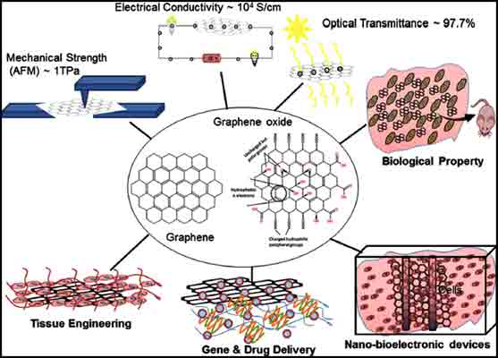 Applications and toxicity of graphene family nanomaterials and their composites