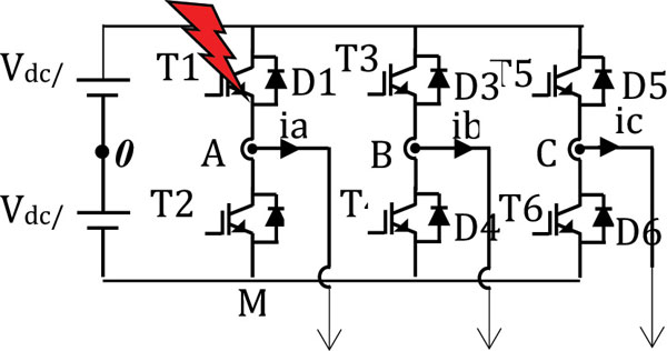 recent advances in electrical  u0026 electronic engineering