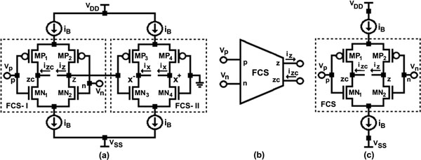Recent Advances in Electrical & Electronic Engineering