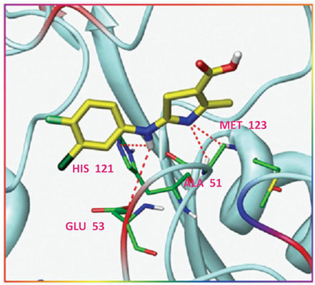 Mini-Reviews in Medicinal Chemistry | Bentham Science